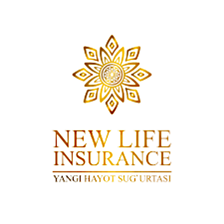 NEW LIFE INSURANCE