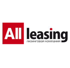 ALL LEASING