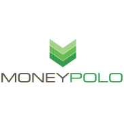 Money Polo Transfers