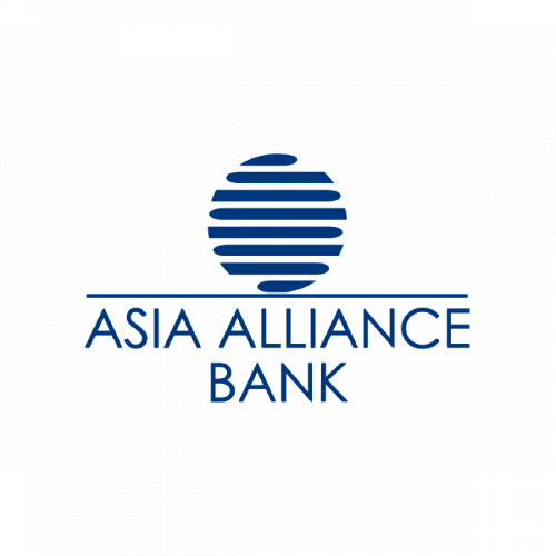 Asia Alliance Bank