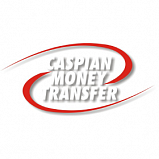 Caspian money transfer